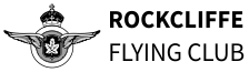 Rockcliffe Flying Club